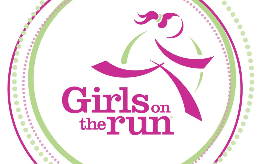 Join Girls on the Run!