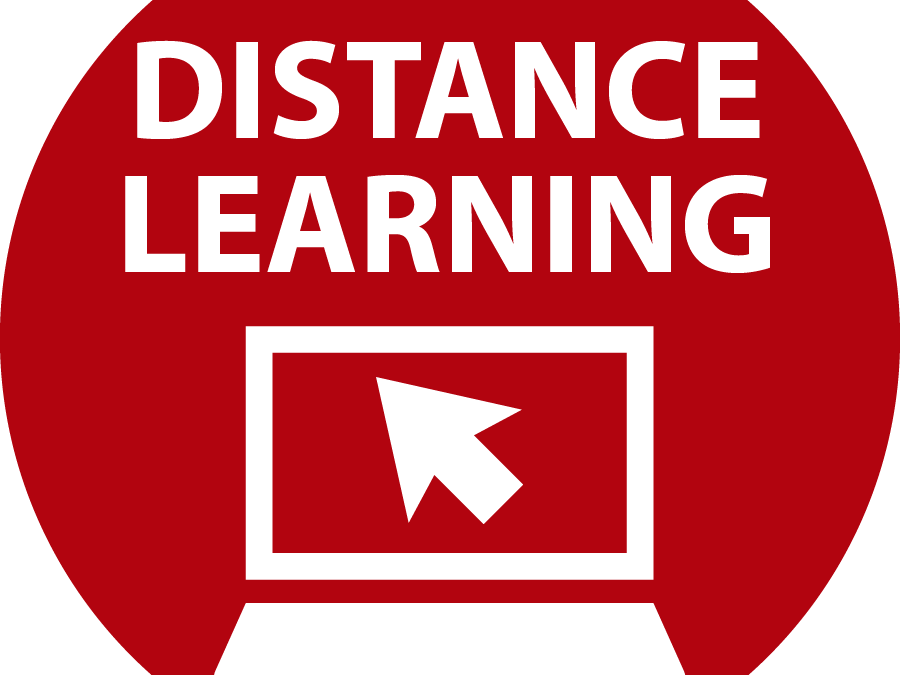 Pasco Schools Distance Learning